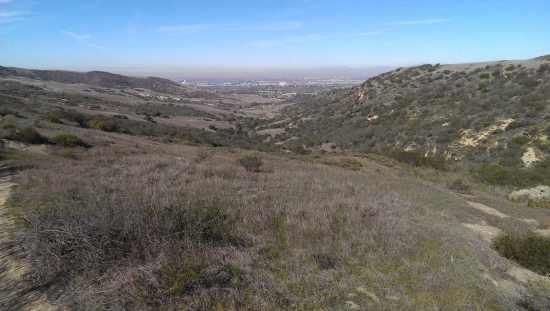 Irvine.trails.01