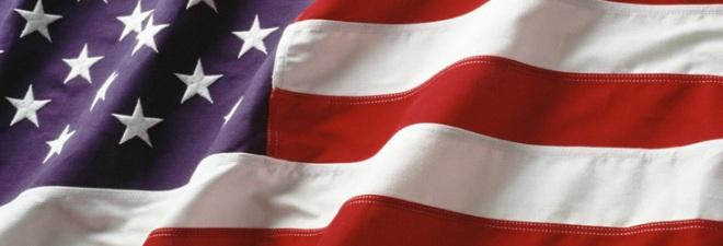 us flag.02