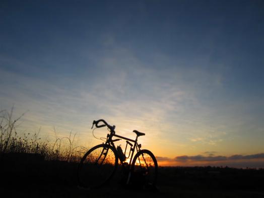Irvine bicycle trails, melissafoxblog, Melissa Fox, melissajoifox, Irvine Commissioner Melissa Fox