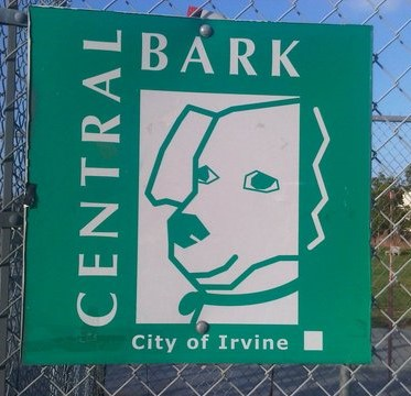 central-bark-park.jpg.02