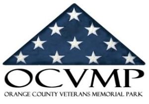 OCVMP flag
