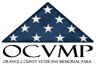 OCVMP, Orange County Veterans Cemetery,  melissafoxblog, melissajoifox, Melissa Fox, Melissa Fox for Irvine, melissafoxblog.com, Irvine Commissioner Melissa Fox