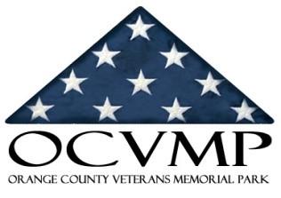 OCVMP, Orange County Veterans Memorial Park, melissafoxblog, Melissa Fox, melissajoifox, Irvine Commissioner Melissa Fox, Melissa Fox for Irvine City Council,votemelissafox, votemelissafox.com
