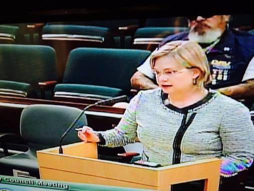 melissafoxblog, Melissa Fox, melissajoifox, Irvine Commissioner Melissa Fox, Melissa Fox for Irvine City Council,votemelissafox, votemelissafox.com