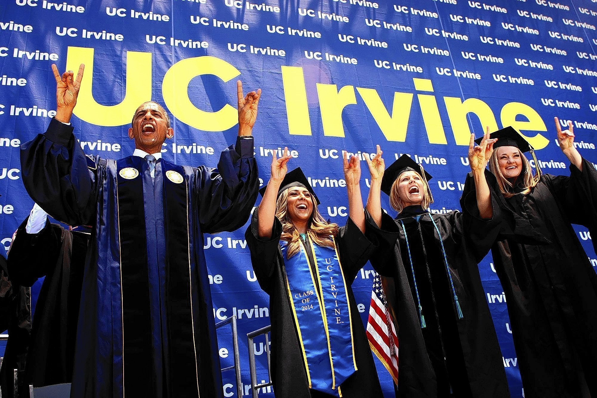Chances of getting into UC Irvine? Pleasee help?