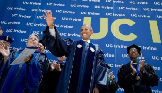 Melissa Fox for Irvine City Council, Obama UCI, Obama UC Irvine, melissafoxblog, Melissa Fox, melissajoifox, Irvine Commissioner Melissa Fox,