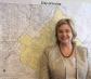 Irvine Commissioner Melissa Fox