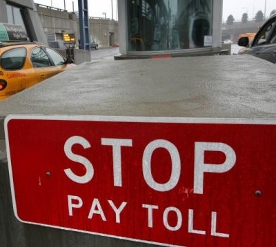 stop pay toll
