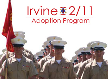 2-11 adoption