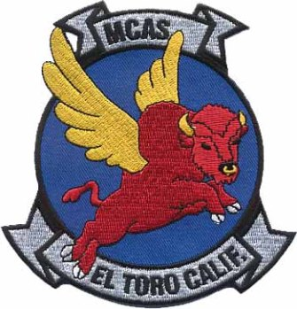 MCAS_ElToro