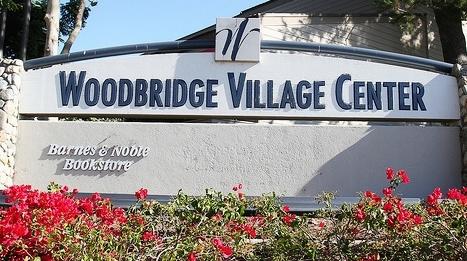 woodbridge center (2)