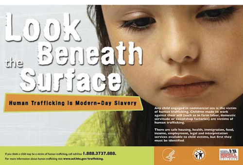 slavery_look_beneath_surface_girl