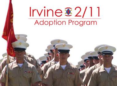 2-11-adoption