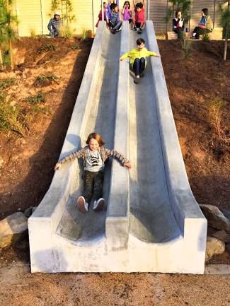 Irvine-Adventure-Playground-OC-Mom-Blog