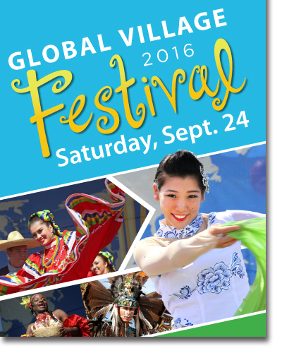 global-village-2016