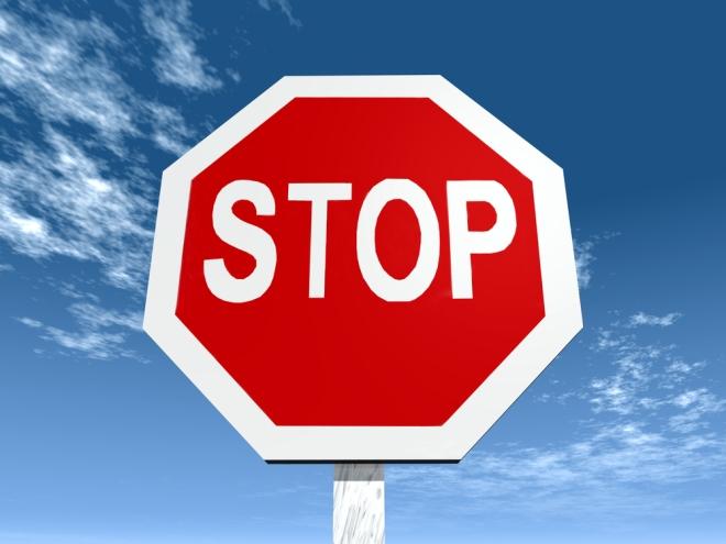 stop-sign-violations-florida