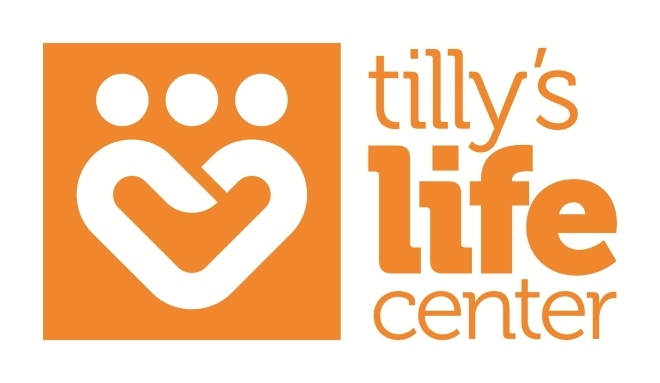 Welcome Tilly's Life Center to Irvine! -- Empowering Teens to Thrive!
